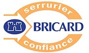 logo_bricard_abeille-services